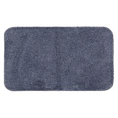 Mohawk® Home Bliss Solid Bath Rug - 24'' x 40''