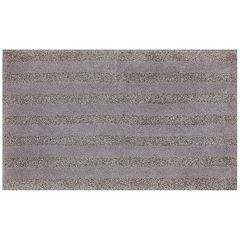 Mohawk® Home HD Striped Bath Rug - 24'' x 40''