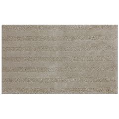 Mohawk® Home HD Striped Bath Rug - 24'' x 40''