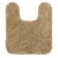 Mohawk® Home New Regency Solid Contour Bath Rug - 21'' x 24''