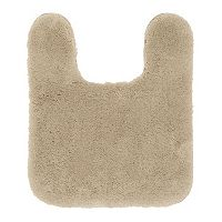 Mohawk® Home The Bath Solid Contour Bath Rug - 20'' x 24''