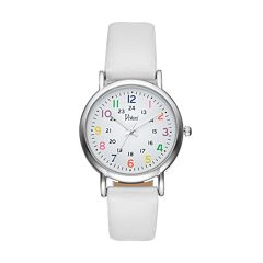 Vivani Women's Watch