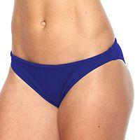 Women's TYR Scoop Bikini Bottoms