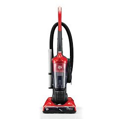 Dirt Devil Direct Power Upright Vacuum (UD70164)