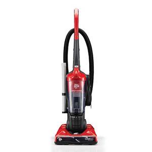 Dirt Devil Direct Power Upright Vacuum (UD70164)