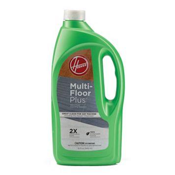 Hoover 2X FloorMate Multi-Floor Plus Hard Floor Cleaning Solution