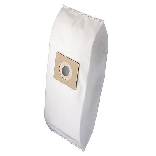 Hoover Type Y Hepa Replacement Vacuum Bags 2 Pack