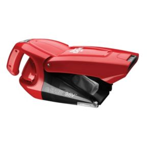 Dirt Devil Gator 9.6V Cordless Handheld Vacuum (BD10085)