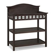 Thomasville Kids Southern Dunes Changing Table