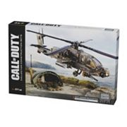 Call of Duty Anti-Armor Helicopter by Mega Bloks