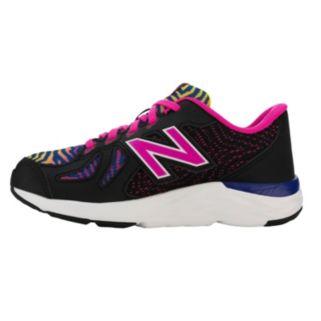 New Balance 790 v6 Grade School Girls' Running Shoes