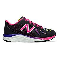 New Balance 790 v6 Grade School Girls' Running Shoes