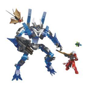Destiny Atheon by Mega Bloks