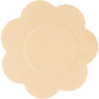 Braza Disposable Concealing Petal Tops 1140