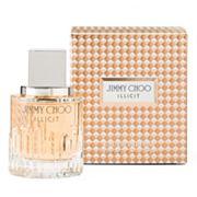 Jimmy Choo Illicit Women's Perfume - Eau de Parfum