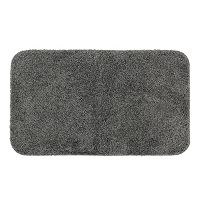Mohawk® Home Bliss Solid Bath Rug - 20'' x 34''