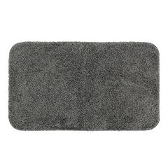 Mohawk® Home Bliss Solid Bath Rug - 20'' x 34''