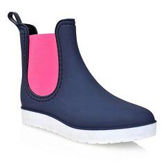 Henry Ferrera React Women's Water-Resistant Rain Boots