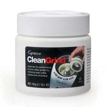 Capresso CleanGrind Grinder Cleaner
