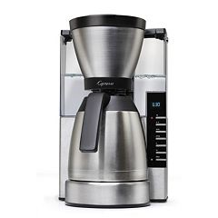 Chefman Coffee Maker Kohls : Coffee Makers at Pantry Search