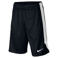 Boys 8-20 Nike Layup Dri-FIT Shorts