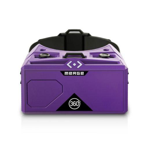 Merge VR Virtual Reality Goggles