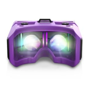 Merge VR Virtual Reality Goggles