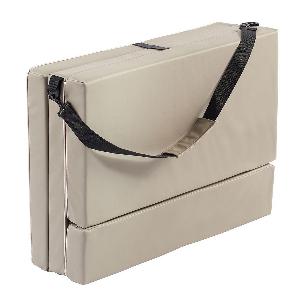 Simple By Design Crash Pad Mat
