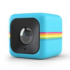 Polaroid Cube HD Sports Action Camera