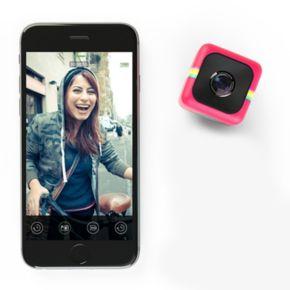 Polaroid Cube+ HD Lifestyle Action Camera