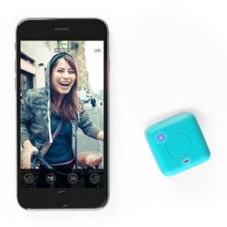 Polaroid Cube+ HD Lifestyle Action Camera