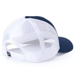 Men's Columbia Graeagle Snapback Baseball Cap