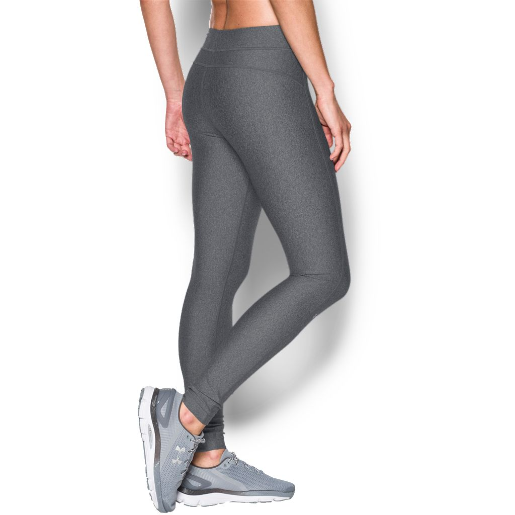 Women's Under Armour HeatGear Armour Leggings