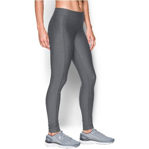 c7ca83d39 Women s Under Armour HeatGear Armour Leggings