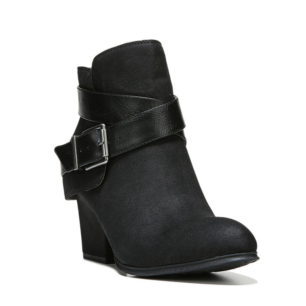 LifeStride Wendy Women's Ankle Boots