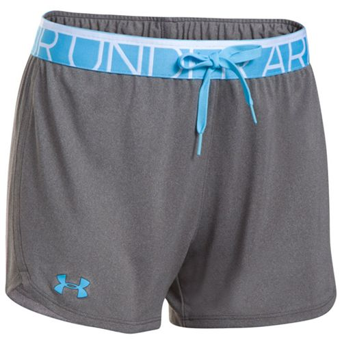 1f49e701 Women's Under Armour Play Up Shorts
