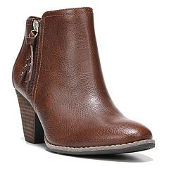 Dr. Scholl's Casey Women's Ankle Boots