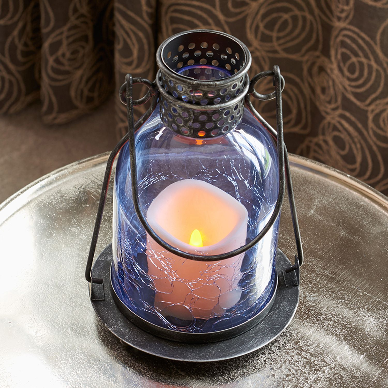Candleholders Candles, Home Decor | Kohl\'s