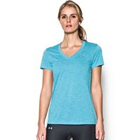 Women's Under Armour Tech Short Sleeve Tee