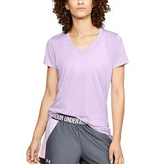 921a844924 Women's Under Armour Tech Short Sleeve Tee