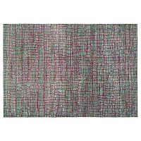 Safavieh Valencia Zara Abstract Rug