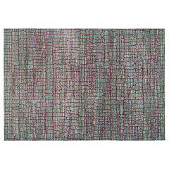 Safavieh Valencia Zara Abstract Rug