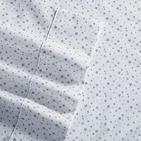 VCNY Inspire Me Mix & Match Sheet Set