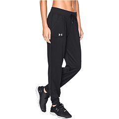 Women's Under Armour Tech Pants