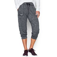Womens Active Crops & Capris - Bottoms, Clothing | Kohl's