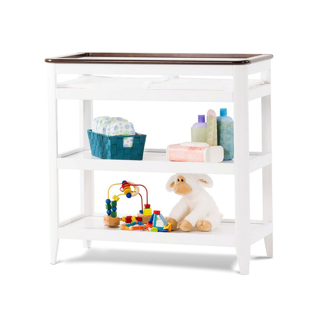 Child Craft Studio Dressing Table