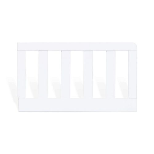 Child Craft Studio Toddler Guard Rail