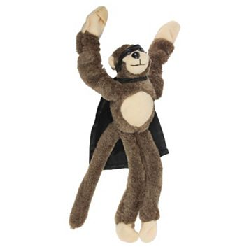 Totes Flying Monkey Toy
