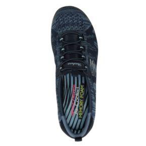 Skechers EZ Flex 3.0 Take The Lead Women's Shoes