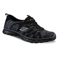 Skechers EZ Flex 3.0 Take The Lead Women's Shoes